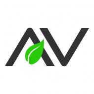 AVtech solutions